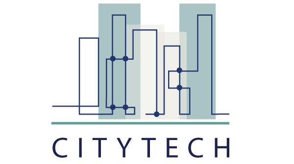 CITYTECH
