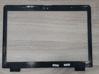 Picture of LCD FRONT SCREEN BEZEL FOR FUJITSU AMILO