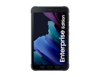 """Picture of Samsung Galaxy Tab Active 3 8"""" 4G (64GB) IP68 Black"""