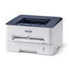 Picture of Xerox B210V_DNI